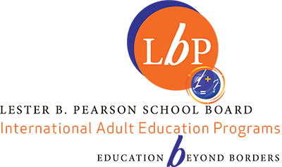 LBPSB International Programs - Adult Education